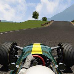 AC Acme Raceway v0.62