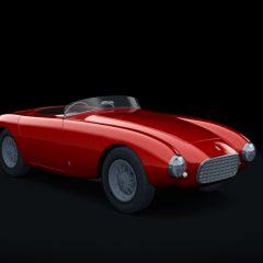 AC 1951 Ferrari 212 EVS v1.0