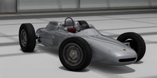 AC 1962 Porsche 804 F1 v1.16