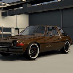AC 1978 AMC Pacer X v1.16