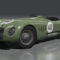 AC 1952 Jaguar C-Type v1.16.3