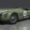 AC 1952 Jaguar C-Type v1.16.3