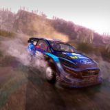 WRC 8: Basic, Digital Deluxe és Collector Edition
