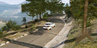 AC Tour de Corse Muracciole-Vezzani v1.0