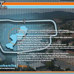 GTL Kazincbarcika v1.0