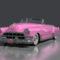 AC Cadillac Series 62 Convertible 1949 v1.0