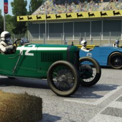 AC 1923 Sunbeam Grand Prix v1.2