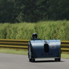 AC Bugatti Type 32 v1.2