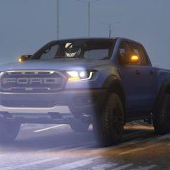 AC 2019 Ford Ranger Raptor [T6] v1.16