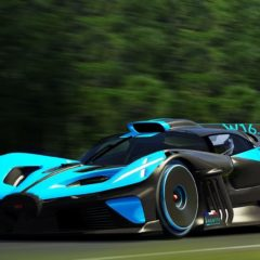 AC 2024 Bugatti Bolide v0.3