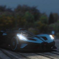 AC 2024 Bugatti Bolide v0.4
