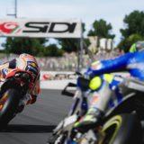 Hamarosan jön a MotoGP 2021