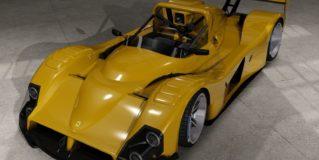 AC 1996 Ferrari F333 SP KS S2 v1.4