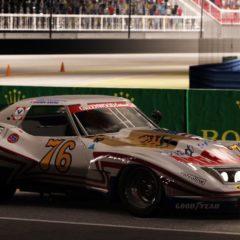 AC 1976 Chevrolet Greenwood IMSA v1.16