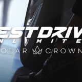 Készül a Test Drive Unlimited: Solar Crown!
