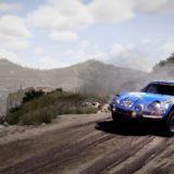 Készült a WRC10!