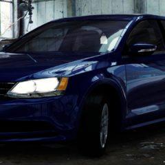 AC 2015 Volkswagen Jetta v1.16