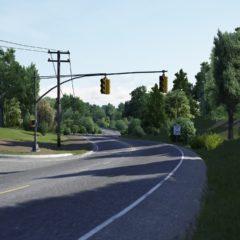 AC Mulholland Drive v1.0