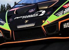 Itt az 1.7.9-es Assetto Corsa Competizione javítás