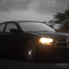 AC 2014 Dodge Charger v1.16