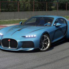 AC 2020 Bugatti Atlantic Concept v1.16